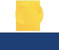 Biuro Rachunkowe Optimax w Legnicy